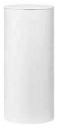 Bosch Бойлер косвенного нагрева WSTB 160 фото
