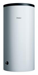 Vaillant uniSTOR VIH R 120/6 ВR ёмкостный водонагреватель, 120 л фото