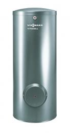 Viessmann Вертикальный ёмкостный водонагреватель Vitocell 100-V CVA 200 л, серебристый фото