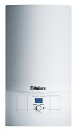 Vaillant turboTEC pro VUW 242/5-3 (H-RU/VE) 24 кВт, двухконтурный, закр. камера фото