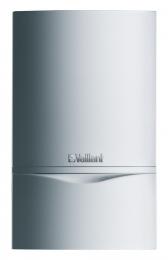 Vaillant turboTEC plus VUW 362/5-5 (H-RU/VE) 36 кВт, двухконтурный, закр. камера фото