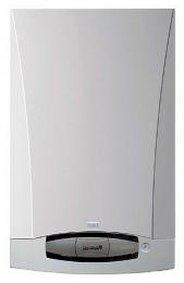 Baxi Настенный газовый котёл Nuvola-3 Comfort 240 Fi фото