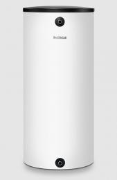 Бак-аккумулятор Buderus Logalux P300/5W (цвет: белый) фото