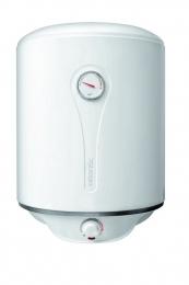 Электрический накопительный водонагреватель Atlantic Steatite 50 л фото