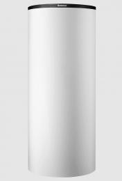 Бак-аккумулятор Buderus Logalux P500.6W-C (изоляция: 60+5 мм, белый) фото