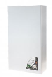 Электроприбор отопительный Warmos Comfort - 8 фото