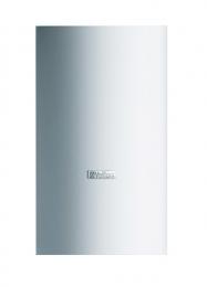 Vaillant uniSTOR VIH Q 75 B ёмкостной водонагреватель, 75 л фото