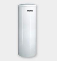 Viessmann Вертикальный ёмкостный водонагреватель Vitocell 100-W CVA 200 л. фото
