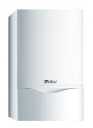 Vaillant ecoTEC plus VU OE 806/5-5 80 кВт одноконтурный фото