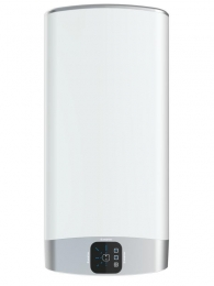 Ariston Электрический накопительный водонагреватель ABS VLS EVO PW 100 фото