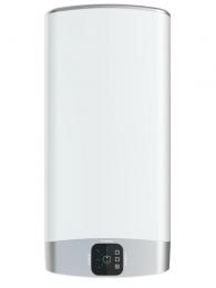 Ariston Электрический накопительный водонагреватель ABS VLS EVO PW 80 фото
