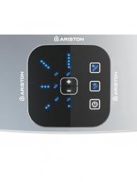 Ariston Электрический накопительный водонагреватель ABS VLS EVO PW 80 фото 2