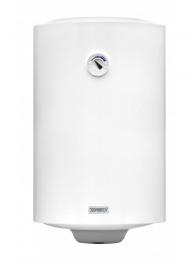Ariston Электрический накопительный водонагреватель NTS 80V 1,5K (SU) фото