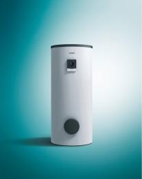 Vaillant uniSTOR VIH R 300/3 BR ёмкостный водонагреватель, 300 л фото