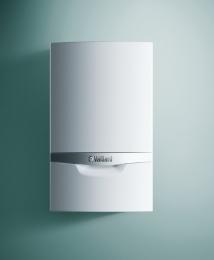 Vaillant ecoTEC plus VU OE 486/5-5 H 48 кВт одноконтурный фото