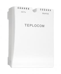 Стабилизатор Teplocom ST-555 фото