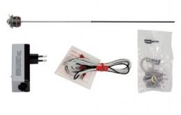 Vaillant Универсальный защитный анод с внешним электропитанием, М8 фото