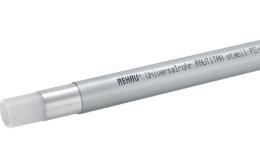 Rehau Универсальная труба RAUTITAN stabil 16,2х2,6 мм фото