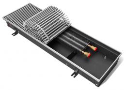 Techno Usual Конвектор с естественной конвекцией KVZ 200-85-1000 фото