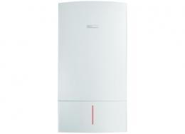 Котёл настенный газовый Bosch Gas 7000 ZWC 35-3 MFA закр. фото