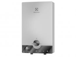 Электрический проточный водонагреватель Electrolux NPX8 FLOW ACTIVE фото