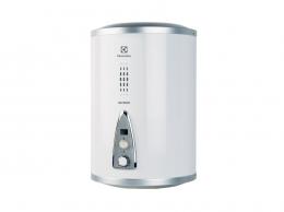 Электрический накопительный водонагреватель Electrolux EWH 50 Interio 3 фото