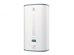 Электрический накопительный водонагреватель Electrolux EWH 50 Centurio IQ 2.0 фото