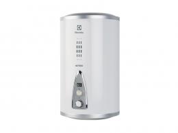 Электрический накопительный водонагреватель Electrolux EWH 30 Interio 3 фото