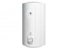 Электрический накопительный водонагреватель Electrolux EWH 100 AXIOmatic фото