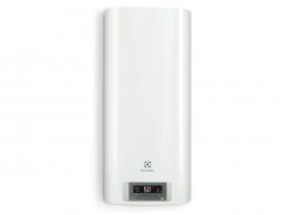 Электрический накопительный водонагреватель Electrolux EWH 100 Formax DL фото