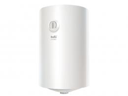 Электрический накопительный водонагреватель Ballu BWH/S 100 Primex фото