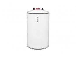 Электрический накопительный водонагреватель Atlantic O'pro 15 л, под мойкой фото