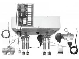 Protherm Комплект 3-х ходового клапана, FUGAS фото 2