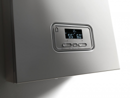Protherm Скат 9КR 14 9 кВт / 220 V / 380 V / отопление фото 2