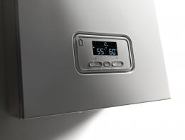 Protherm Скат 6КR 14 6 кВт / 220 V / 380 V / отопление фото 2