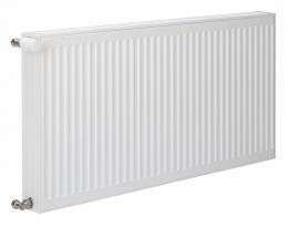 Радиатор Viessmann Universal тип 20 500 x 400 фото