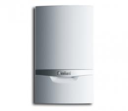 Vaillant ecoTEC pro VUW INT IV 286/5-3 25,5 кВт двуконтурный фото