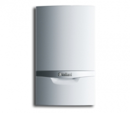Vaillant ecoTEC plus VUW INT IV 306/5-5 26,5 кВт двуконтурный фото