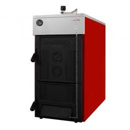 Protherm Бобёр 20DLO 19 кВт / атмо / энергонезависимые фото