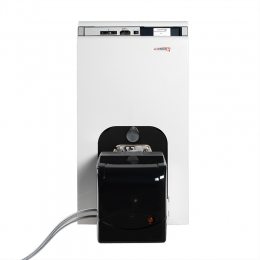 Protherm Бизон 35NL 31 кВт / атмо / отопление фото