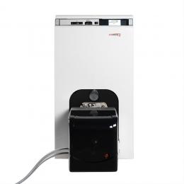 Protherm Бизон 30NL 27 кВт / атмо / отопление фото