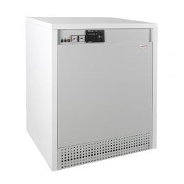 Protherm Гризли 150KLO 150 кВт / атмо / отопление фото