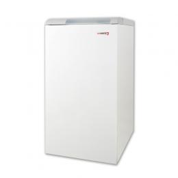 Protherm Медведь 20TLO 17 кВт / атмо / отопление фото