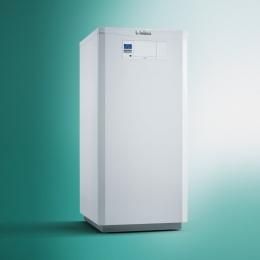 Vaillant ecoVIT pro VKK 256/5 25 кВт одноконтурный фото