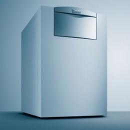Vaillant ecoCRAFT exclusiv VKK 2806/3-E 280 кВт одноконтурный фото