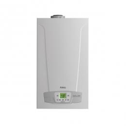 Baxi Настенный газовый котёл LUNA Duo-tec MP 1.60, 60 кВт фото