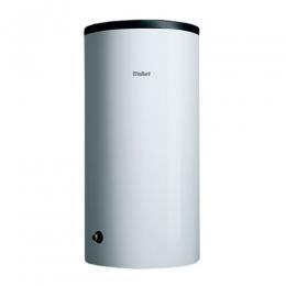 Vaillant uniSTOR VIH R 150/6 ВR ёмкостный водонагреватель, 150 л фото