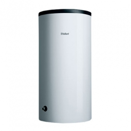 Vaillant uniSTOR VIH R 120/6 В ёмкостный водонагреватель, 120 л фото