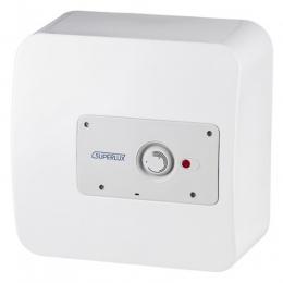 Ariston Электрический накопительный водонагреватель NTS SUPERLUX 15 R PL фото