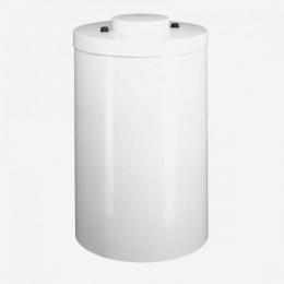Viessmann Vitopend 100-W 29,0 кВт (закр. Одн.) + бойлер Vitocell 100-W CUG 100 л. + коак. дымоход фото 2